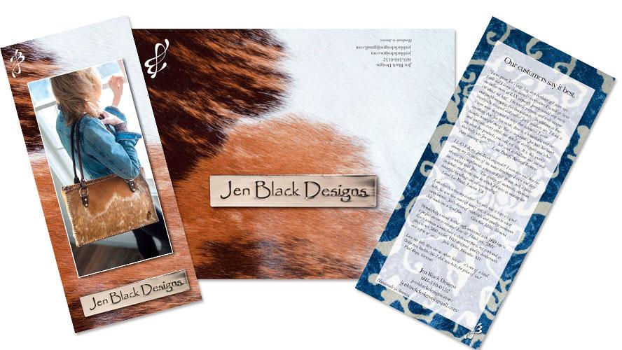 Jen-Black-promotional