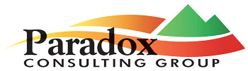 Paradox Consulting
